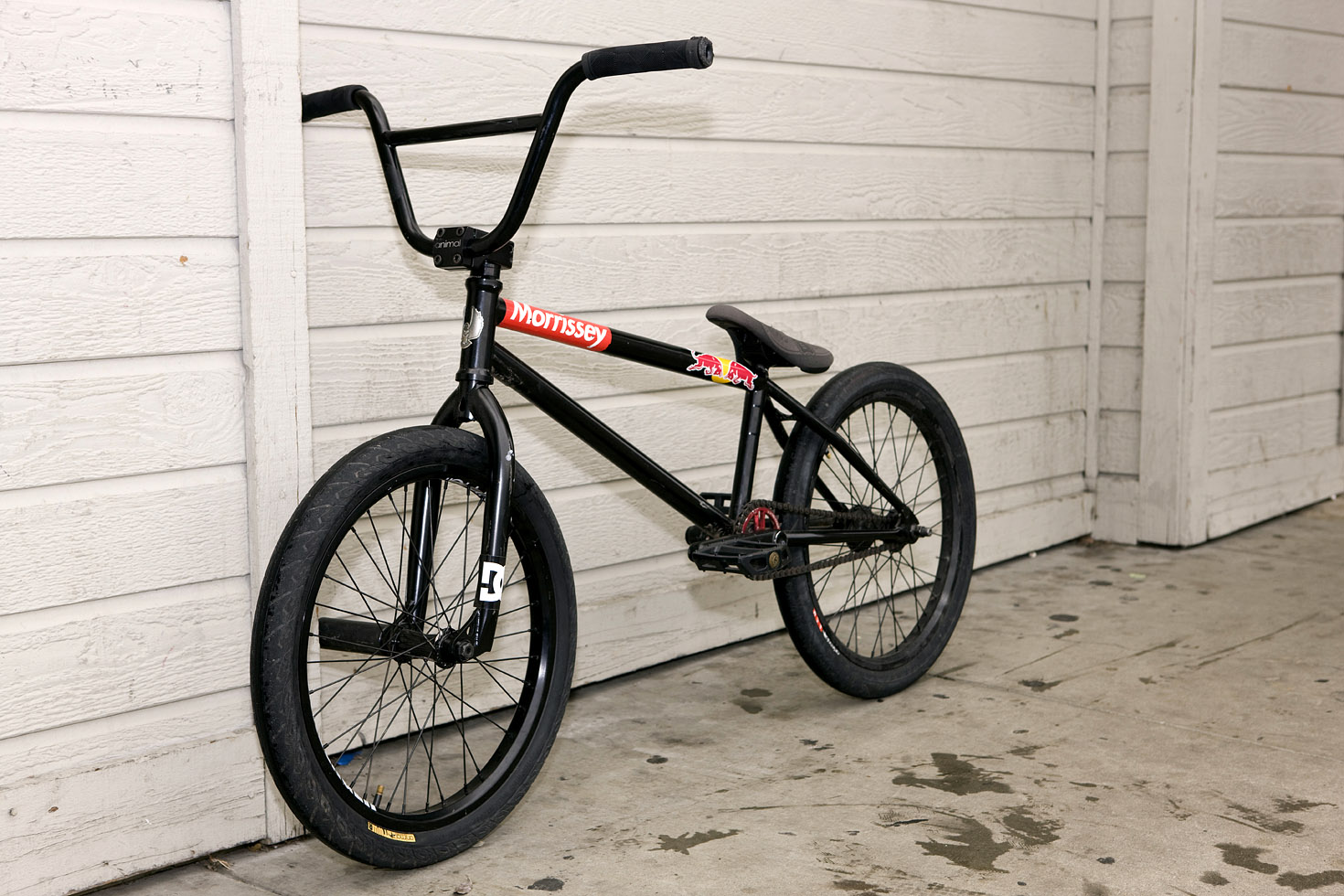 edwin bike03