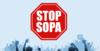 stop-sopa-pipa-625x313.png