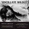 oscillate_wildly_18_640.jpg