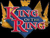 King-of-the-Ring-1991.jpg