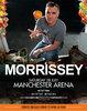 morrissey_manchester_date_28_july_2012_02.jpg