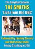 Smyths gig.png
