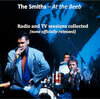 Smiths, The - At the Beeb (unreleased) front.jpg