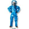hazmat-suit-blue1.jpg