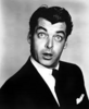 a young Rory Calhoun.png