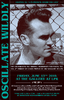 Oscillate_Wildly_36_Moz.png