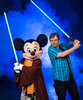 Jedi Mickey & Skywalker.jpg