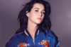 Katy Perry 4.png
