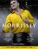 morrissey_uk_shows_march_2015.jpg