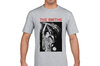 Off-TheSmithsT-shirt-Morrissey-Official-Grey.jpg