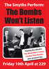 The Bombs Won't Listen Front.jpg