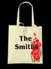 a-2TheSmithsT-shirt-Morrissey-.jpg
