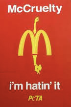 mccruelty_i_m_hatin_it