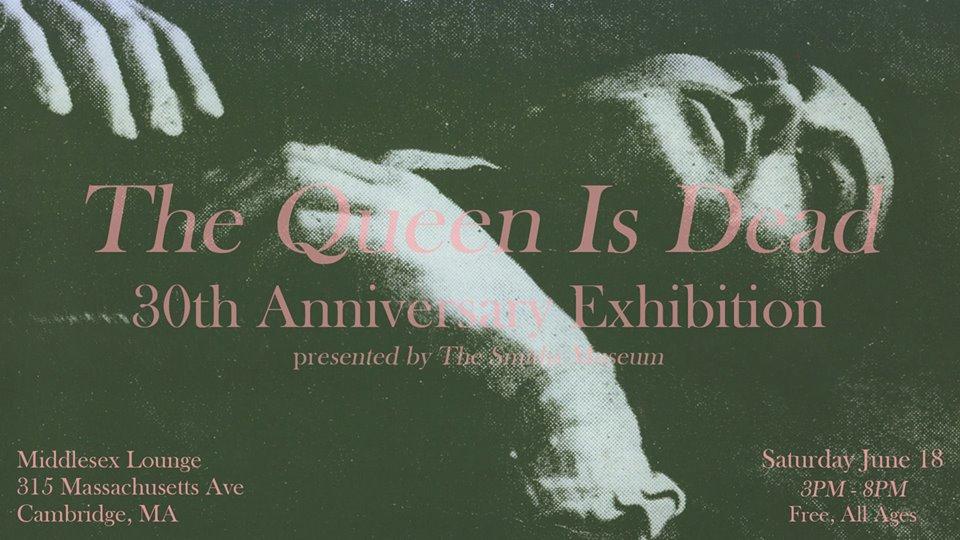 QID Exhibition Photo.jpg