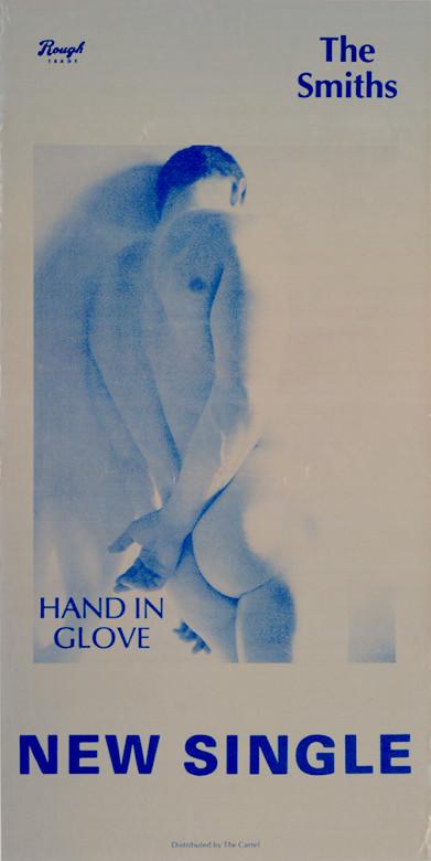 Handinglove-12X24.JPG