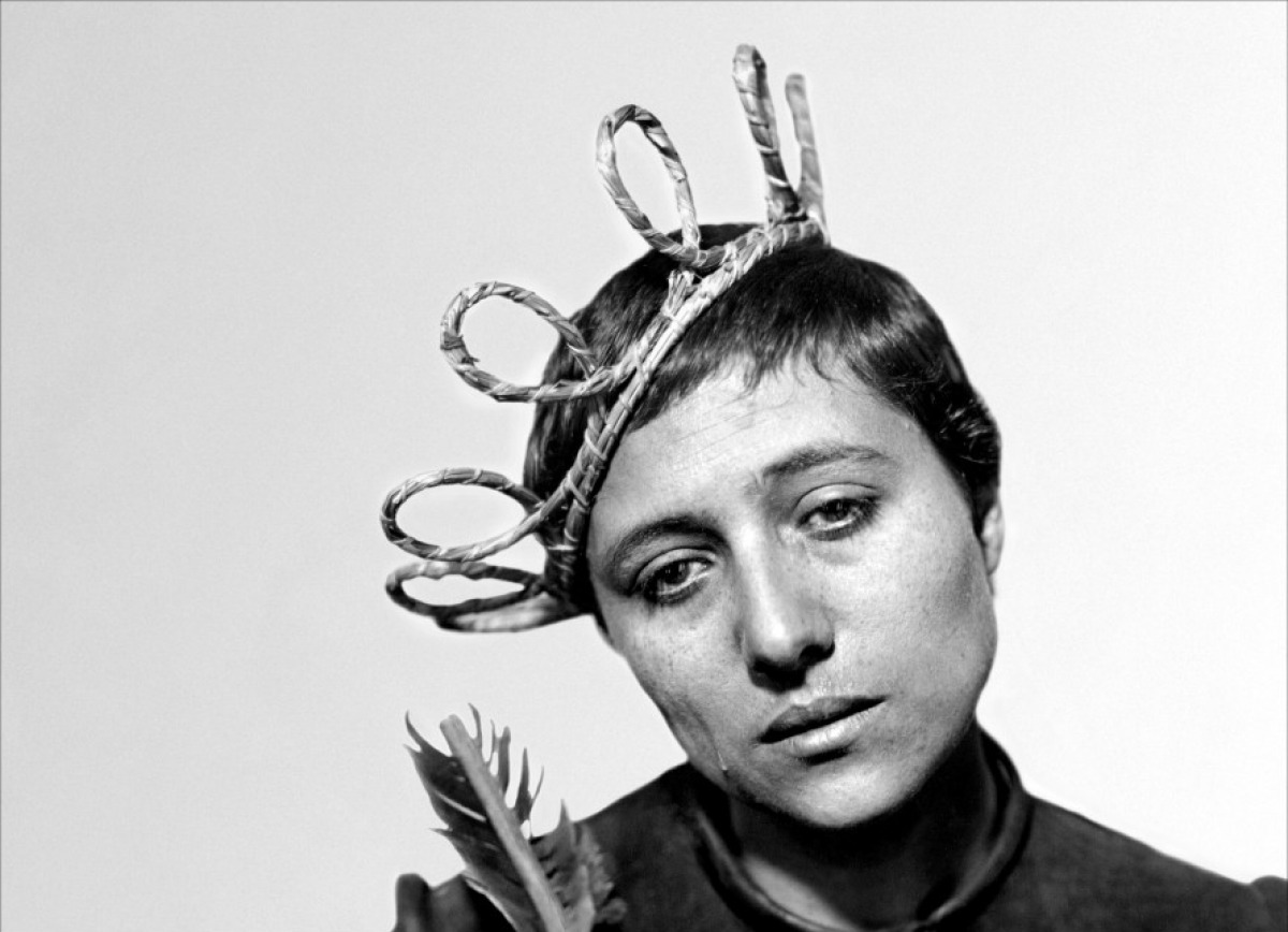 The-Passion-of-Joan-of-Arc-1928.jpg