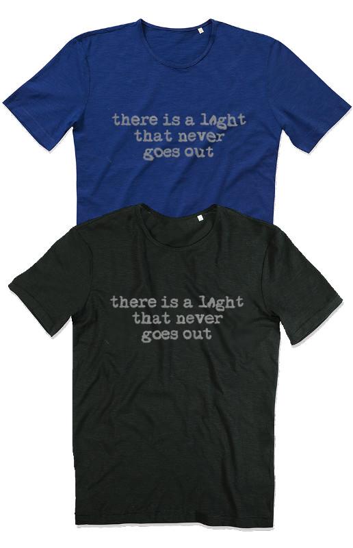 Thereisalight-Smiths-T-shirt-Black2.jpg