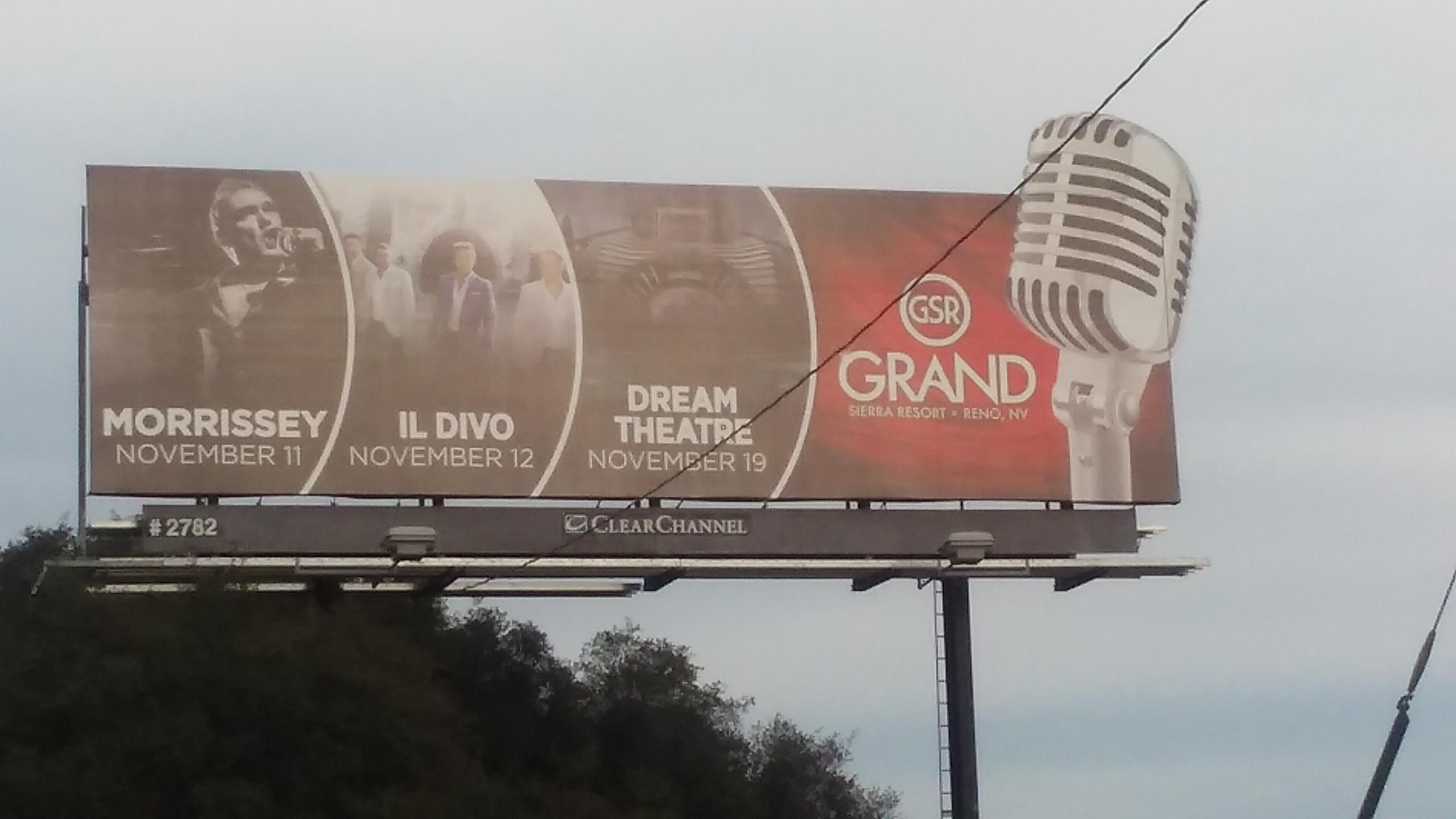 moz billboard.jpg
