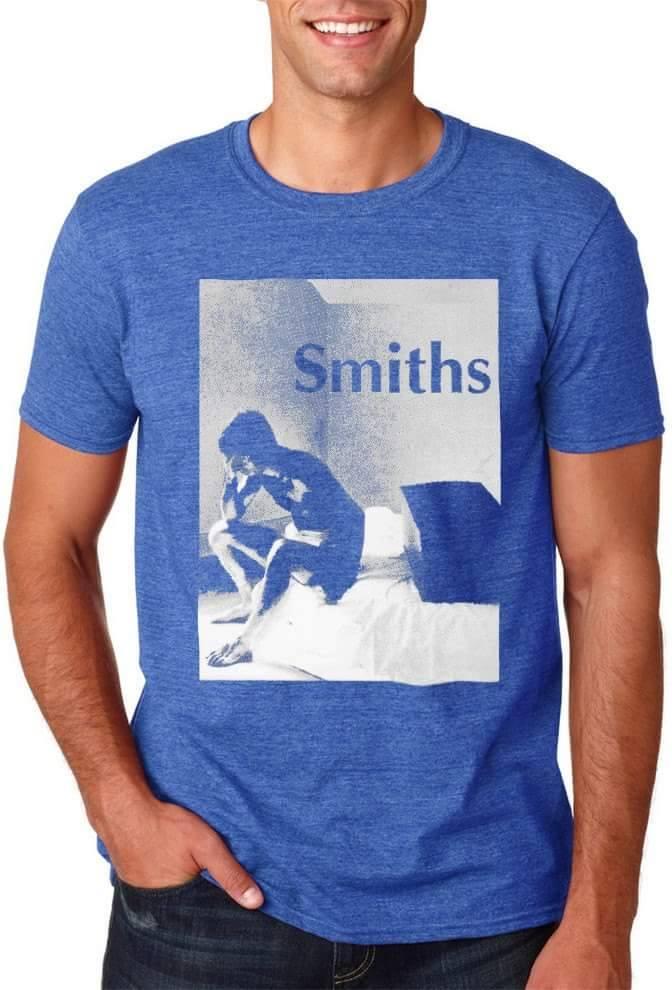 William-TheSmiths-T-Shirt.jpg