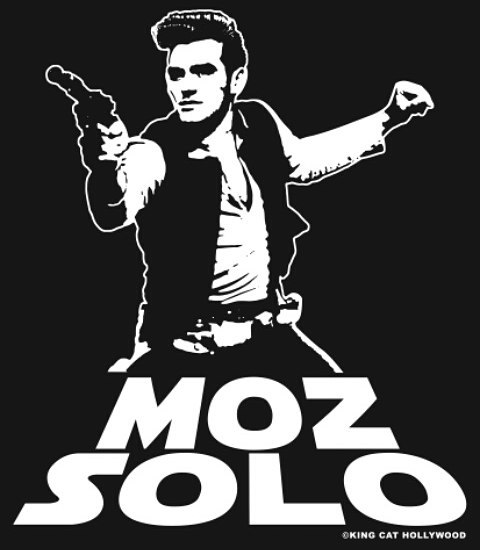 Moz_solo_king_cat_hollywood