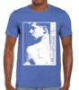 Hatful-hollow-tshirt.png
