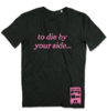 Thesmiths-todieside-T-shirt.png