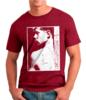 Hatful-hollow-tshirts.png