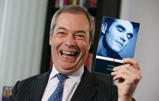 Farage_Moz_1495793590_crop_550x351.jpg