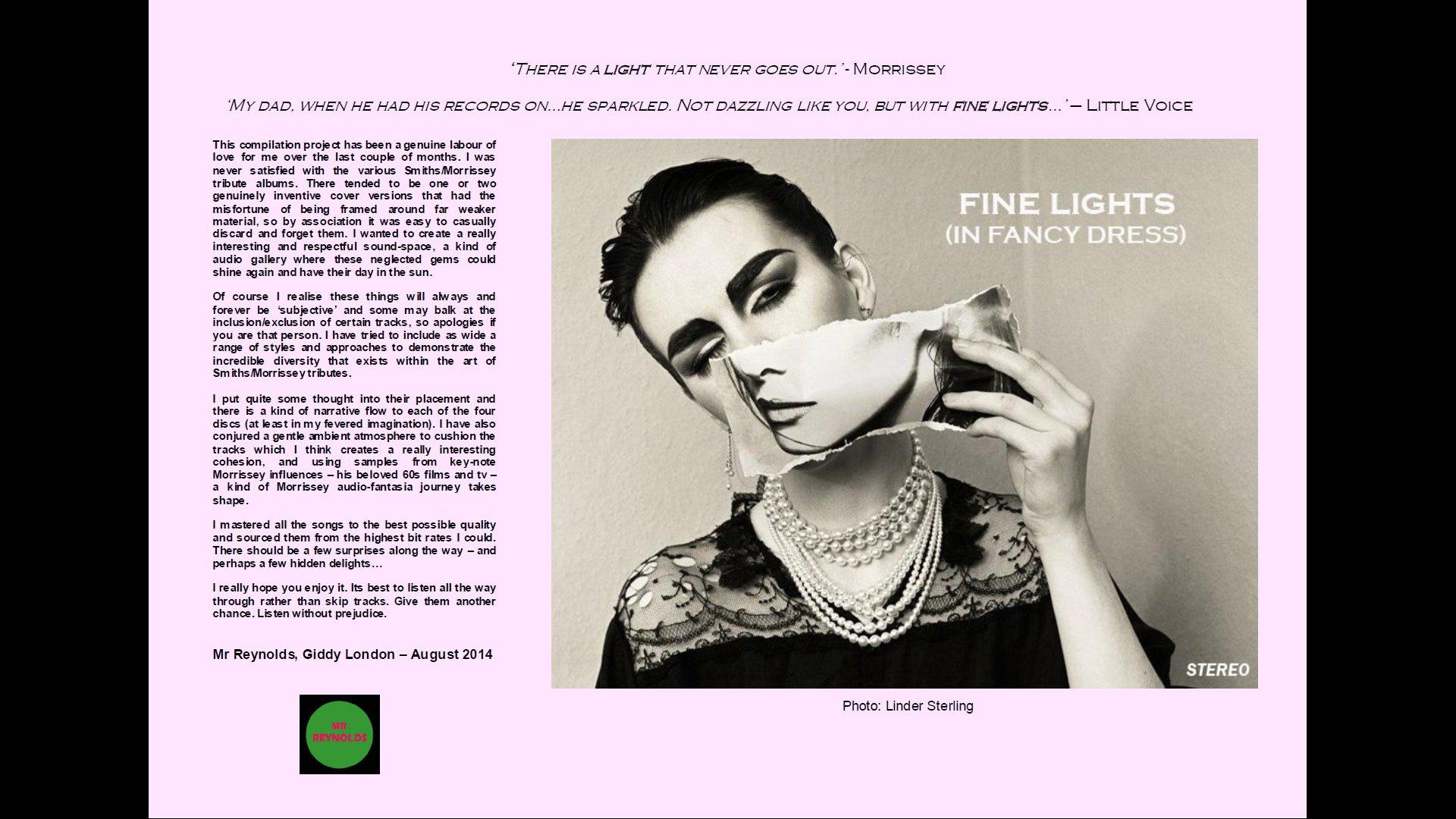 Fine Lights (in fancy dress).jpg