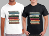 TheSmithsTapes-T-shirt-TW.png