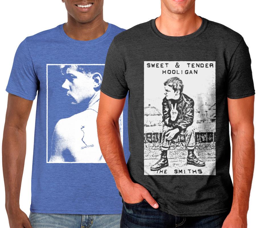 Hatful-Hooligan-tshirts-TW.jpg