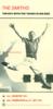 Smiths_boy_thorn_poster-original.png