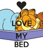 i-love-my-bed.jpg.png