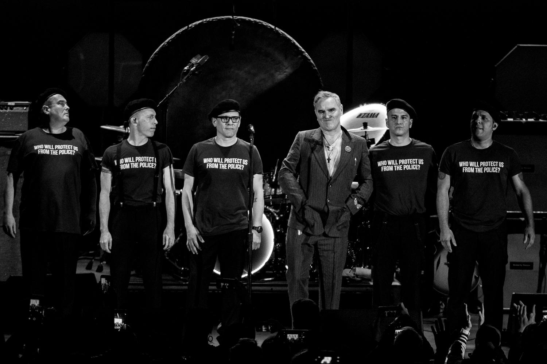 Morrissey-10.jpg