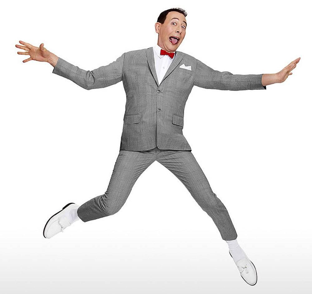 Pee-wee-herman-1.jpg