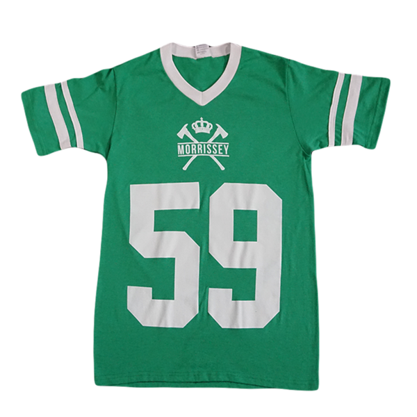 59Jersey.png
