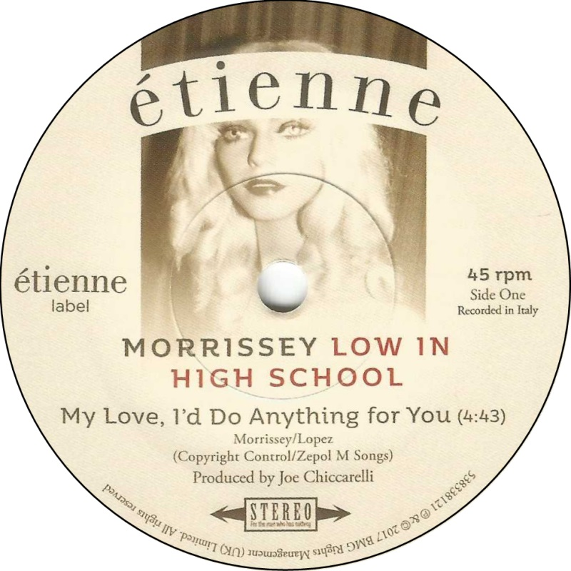morrissey-my-love-id-do-anything-for-you-2017-3.jpg