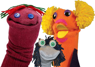 sockpuppets.png