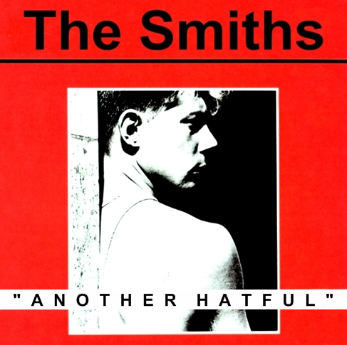 Another Hatful.png