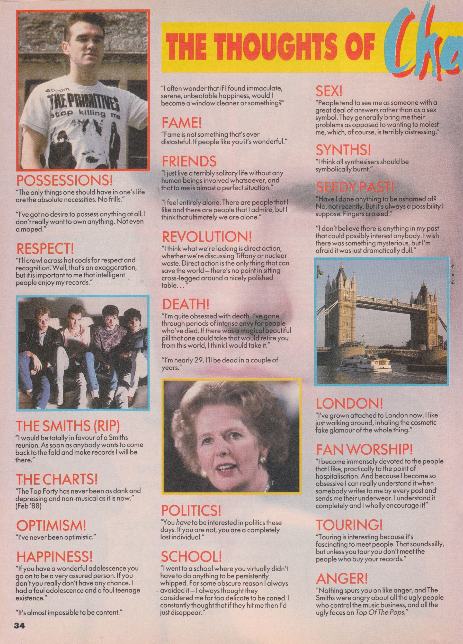 34-No-1-12-march-1988.jpg