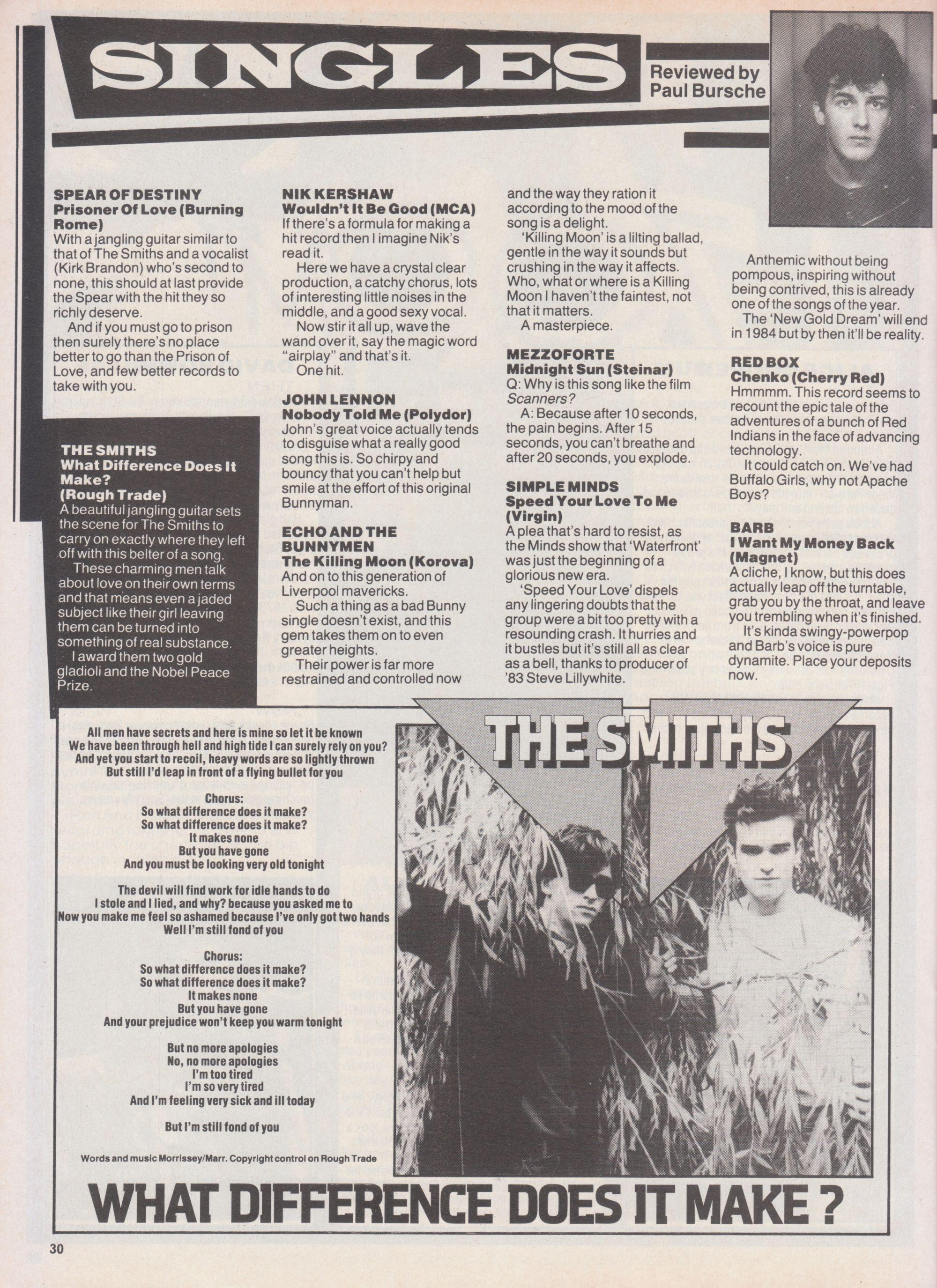 30-No-1-21-january-1984.jpg
