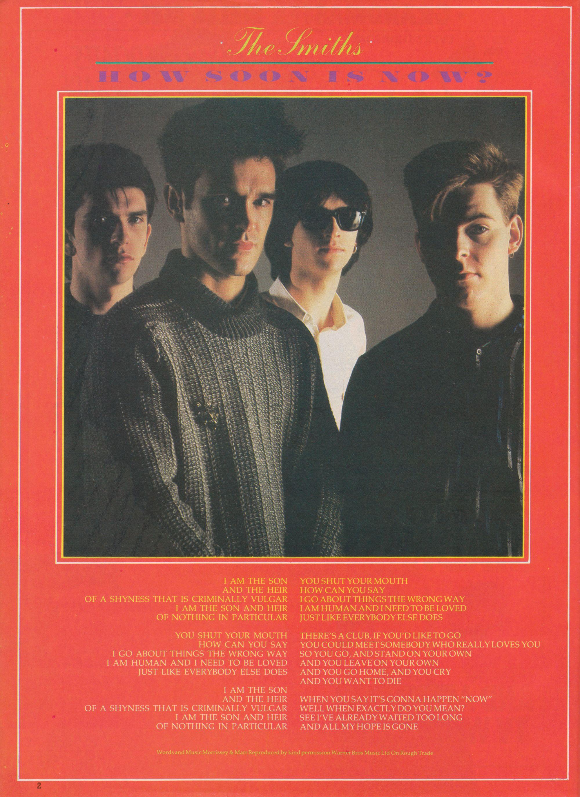 02-No-1-2-february-1985.jpg