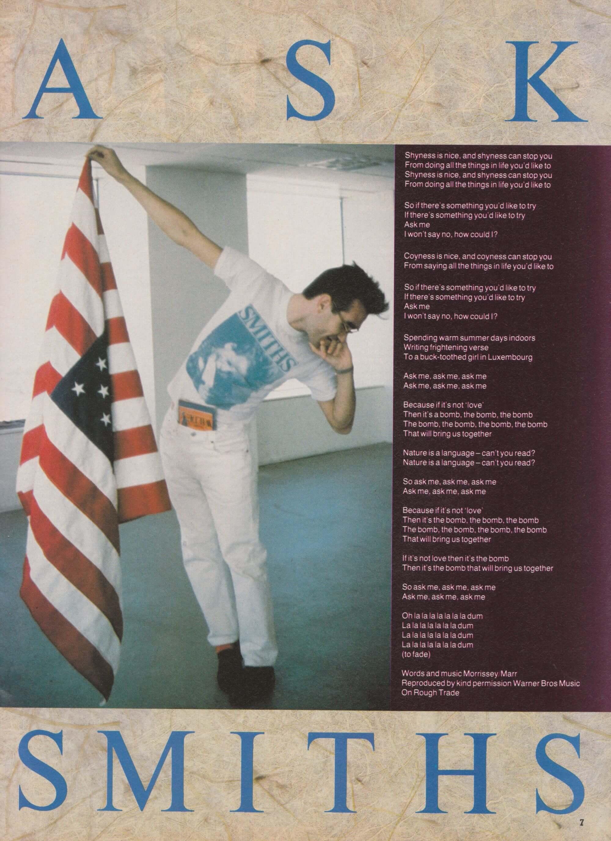 07-No-1-25-october-1986 (1).jpg