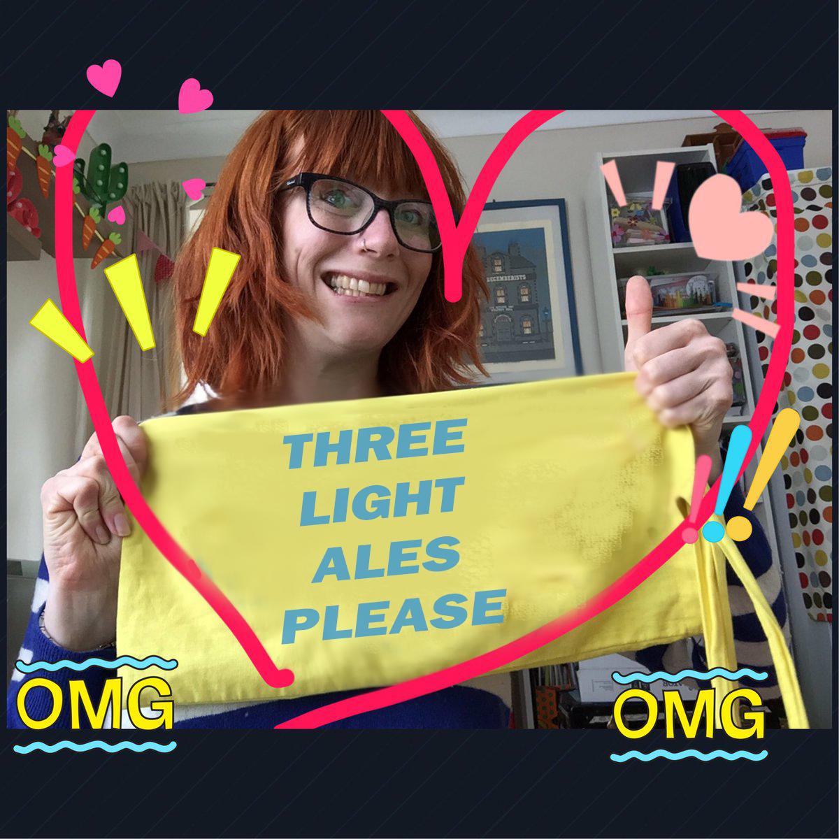 3LIGHT.jpg