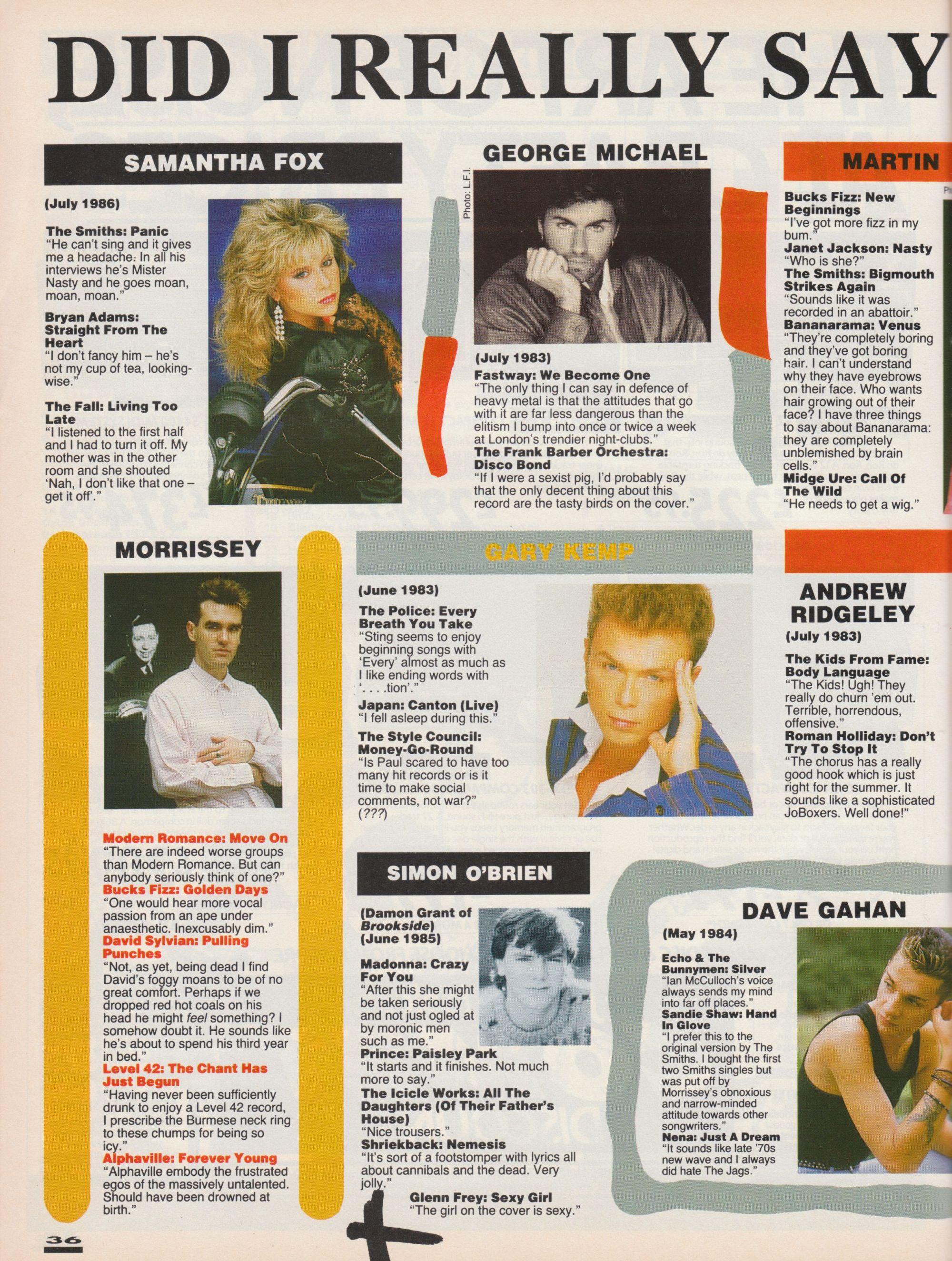 15-smash-hits-10-24-september-1986 | Morrissey-solo