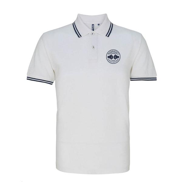 hard_knocks_polo_white_copy_grande.jpg