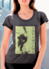 ThisCharming-Woman-T-shirt-2.png