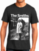 HeavenKnowsmiserable-T-shirt2.png
