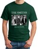 T-shirt-Salford-LadsClub2.jpg