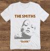 thesmiths-rank-tshirt.jpg